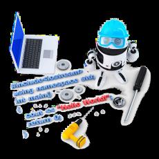 Eigener Linux-GPIO-Treiber für Raspberry Pi 3 Model B